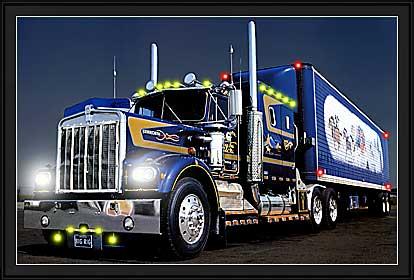 <b>Euro</b> <b>Truck</b> <b>Simulator</b> <b>2</b> Download - ETS <b>2</b> full version